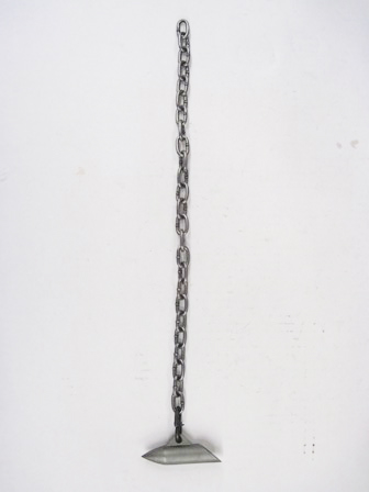 MB Chain Stakes Original